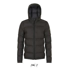 Куртка женская Ridley. M