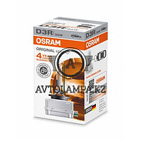 66350 Ксеноновая лампа D3R 42V 35W XENARC ORIGINAL уп.1шт.
