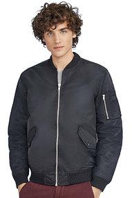 Куртки унисекс Rebel