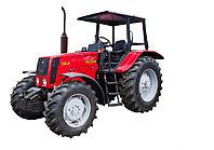 Трактор Belarus 920, фото 1