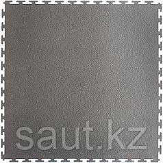 Напольное покрытие ПВХ Sold Max 7 мм