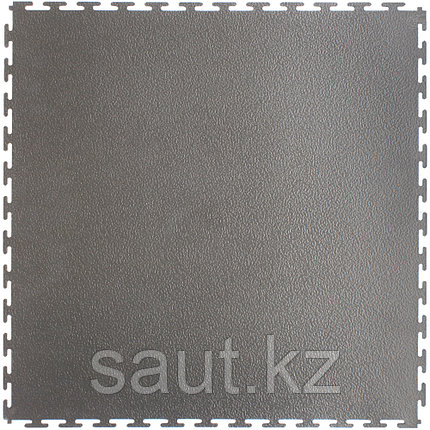 Напольное покрытие ПВХ Sold Max 7 мм, фото 2