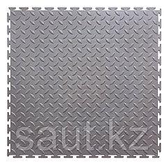 Модульное покрытие плитка Sold Grain 5 мм