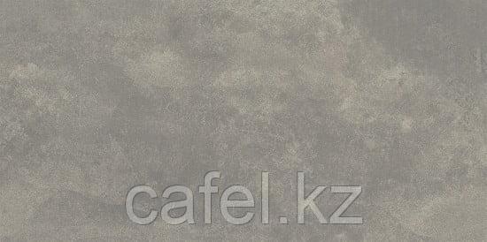 Керамогранит 30х60 - Беркана | Berkana коричневый