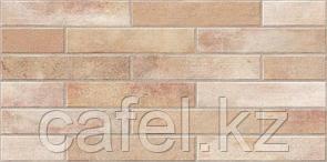 Керамогранит 30х60 - Брикс | Bricks бежевый