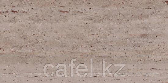 Керамогранит 30х60 - Колизеум | Coliseum коричневый