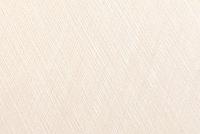 Джинс светлый (0,3) пленка G10471-91B (100, 0,3, 1,4)