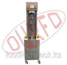 Механический укупорщик для винтовых пробок - TMV 600  DURFO