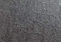 Камень тёмный (0,3) пленка H57806-77A (100, 0,3, 1,4)
