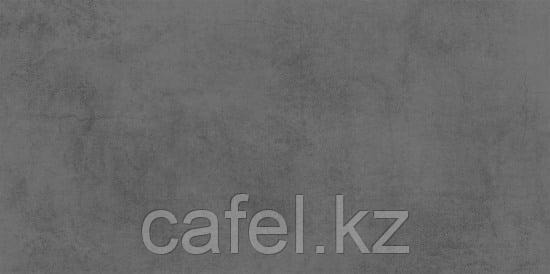 Керамогранит 30х60 - Поларис | Polaris темно-серый