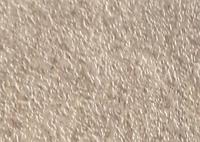 Камень светлый (0,3) пленка H57805-77A (100, 0,3, 1,4)