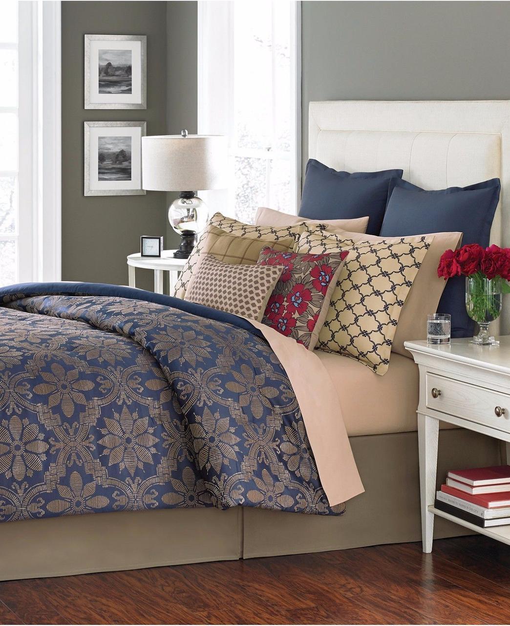Martha Stewart Collection Комплект постельного белья  2000000356051