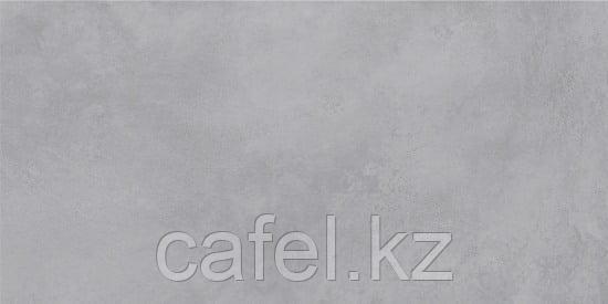 Керамогранит 30х60 - Таунхаус | Townhouse серый