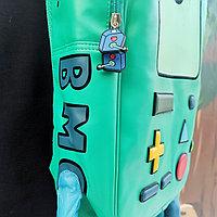 Лицензионный рюкзак БИМО (в наличии в ТЦ Евразия)