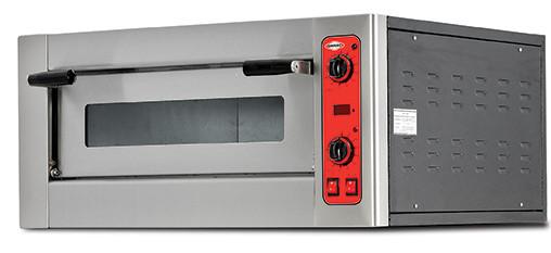 Печь для пиццы EMP.4