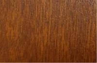 Golden Oak (0,3) пленка YH59101-19A (100, 0,3, 1,4)