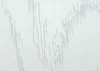 Массив Айс (0,3) пленка G8029-97 (120, 0,3, 1,4)