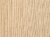 Меланж светлый (0,3 ) пленка С0902-H8PSR (140, 0,3, 1,4)