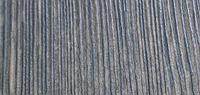 Меланж темный (0,3) пленка С0903-H8PSR (140, 0,3, 1,4)