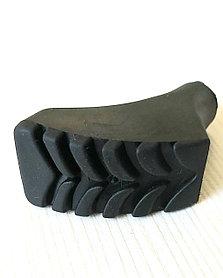 Резиновые наконечники для палок Nordic Walking ASKEL