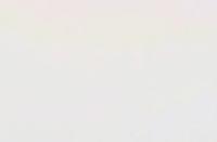 Мадлен белый (0,3 ) пленка ТВ262-125 (110, 0,3, 1,4)