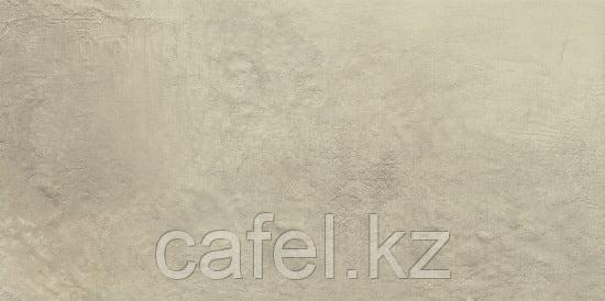 Керамогранит 30х60 - Слейт | Slate бежевый