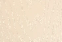 Мадлен беж (0,3) пленка ТВ270-125 (110, 0,3, 1,4)