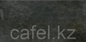 Керамогранит 30х60 - Слейт | Slate темно-серый