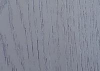 Мадлен азур (0,3) пленка ТВ250-125 (130, 0,3, 1,4)