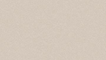 """Виниловые моющиеся обои Коллекция """"LOHAS"""" 87408-6"""