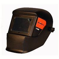 Сварочная маска Magnetta V-200G