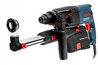 Перфоратор Bosch GBH 2-23 REA SDS-Plus 0611250500