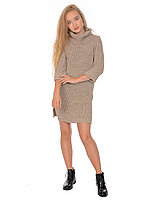 Платье МУЛЬТИТЕКС 261-9838