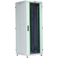 IEK 42U 600х800 серверный шкаф (LN35-42U68-G)