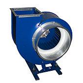Вентиляторы радиальные низкого и среднего давления