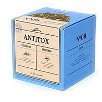Antitox Антиоксидантный чайный напиток
