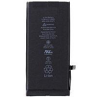 Заводской аккумулятор для Apple iPhone XR (2942 mah)