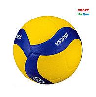 Мяч волейбольный Mikasa V320W (Original)