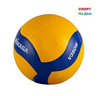 Мяч волейбольный Mikasa V390W (Original)