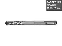 ЗУБР Бур SDS-plus 10 х 110 мм (29315-110-10)