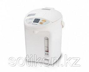 Термопот Panasonic NC-EG3000WTS (3л) белый