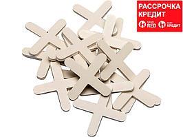 STAYER 3мм крестики для плитки, 150шт (3380-3)