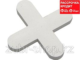 STAYER 5мм крестики для плитки, 100шт (3380-5)