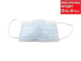 STAYER PARUS 10 шт. маска техническая трехслойная (11105-H10)