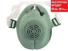 Полумаска фильтрующая, У-2К (1116)