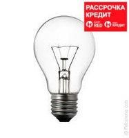 Лампочки общего назначения 60W