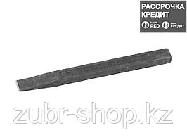STAYER Steel Force зубило слесарное по металлу, 15х160 мм (2105-16)
