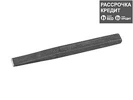 STAYER Steel Force зубило слесарное по металлу, 19х200 мм (2105-20)