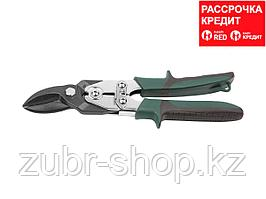 KRAFTOOL GRAND Правые ножницы по металлу, 270 мм (2324-R_z01)