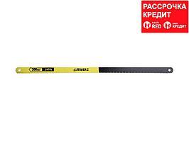 Полотно STAYER для ножовки по металлу, 24TPI(1мм), 300мм, 10шт (1588-S10)